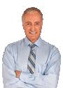 Ken Phillips 2013-90