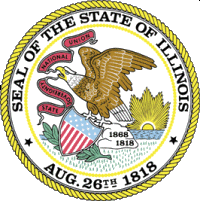 Illinois_state_seal