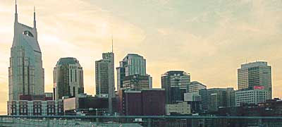 Tennessee_Nashville_skyline