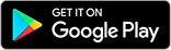 App Store Google small